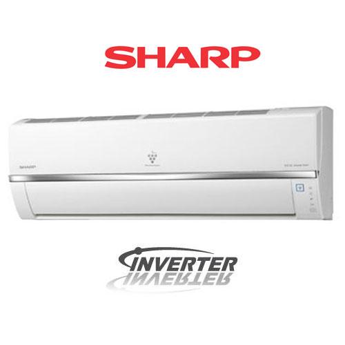 So sánh máy lạnh Panasonic và Sharp