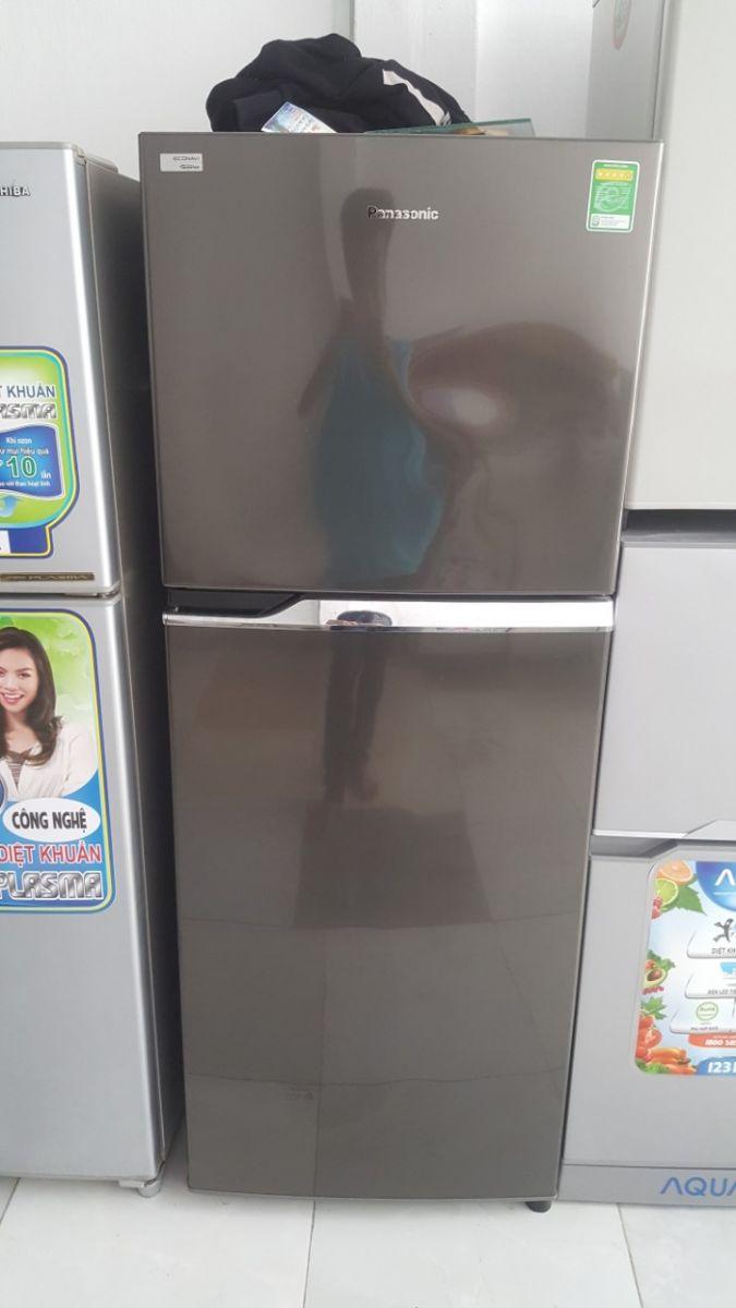 Tủ Lạnh Panasonic 280l INVERTER CAO CẤP