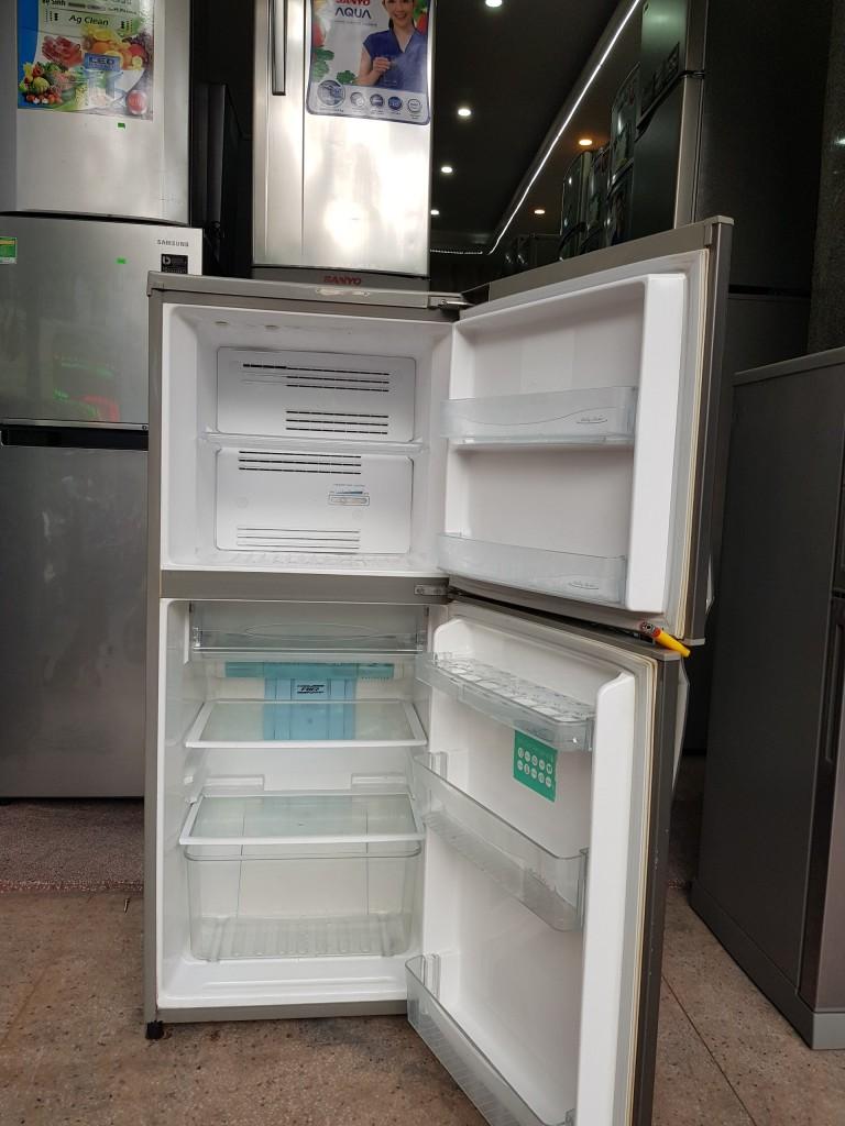 Tủ Lạnh Toshiba 171l