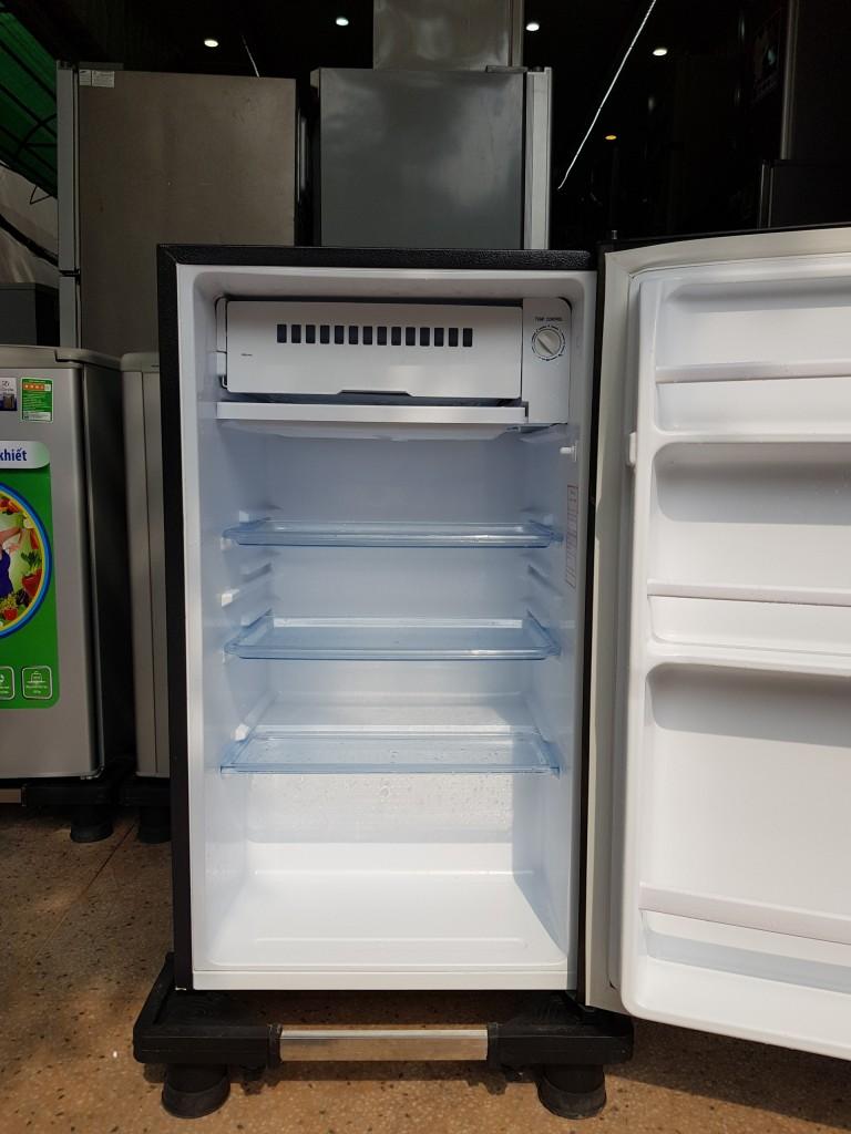 Tủ Lạnh Funiki 90l qua sử dụng